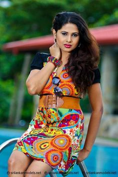65 Best 5th one,Sri Lankan Fashion Photography images