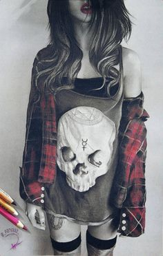 Pencil Drawing Design Stunning Colored Pencils Drawing Works by Parvaaz - Amazing Drawings, Realistic Drawings, Cool Drawings, Drawing Sketches, Pencil Drawings, Amazing Art, Tumblr Kpop, Color Pencil Art, Sketch Painting