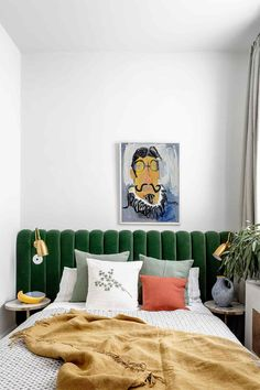 Home Interior Living Room .Home Interior Living Room Home Bedroom, Bedroom Decor, Master Bedrooms, Bedroom Signs, Decorating Bedrooms, Quirky Bedroom, Bedroom Ideas, Bedroom Nook, Art Deco Bedroom