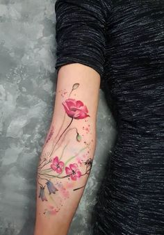 Made by Simona Blanar Tattoo Artists in Prague, Czech Republic Region Pretty Tattoos, Beautiful Tattoos, Tattoo Life, I Tattoo, Body Art Tattoos, Sleeve Tattoos, Tatoos, Piercing Tattoo, Piercings