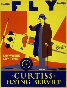Curtiss, USA (1928)