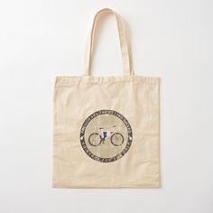 Printed Tote Bags, Cotton Tote Bags, Reusable Tote Bags, Money Logo, Crypto Coin, Biker, Carry On Bag, Calves, Shopping Bag
