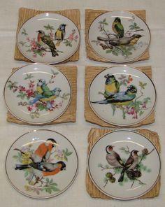 79 Best Decorative Plate Sets Images