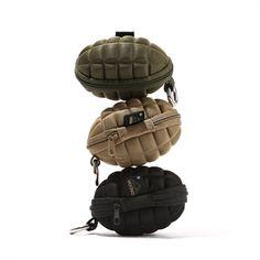 [Condor] Grenade pouch