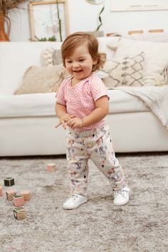 Future Daughter, Future Baby, Cute Kids, Cute Babies, Baby Deco, Lil Baby, Pretty Baby, Baby Dolls, Kids Outfits