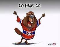 Résultats de recherche d'images pour «CLIPART GO HABS GO» Montreal Canadiens, Hockey Rules, Nhl, Clip Art, Cartoon, Superhero, Sports, Animals, Hs Sports