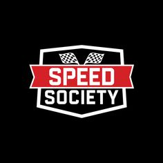 The Official Speed Society Store North Face Logo, Moscow, Converse, It Is Finished, Store, Larger, Converse Shoes, All Star, Shop