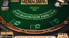 Guts Casino is a favourite among players. All sue to their fast support and payouts! Powered by Net Ent