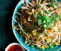 """""""Everyone loves fried rice. Growing up, we'd have it twice a week, and even devoured it cold,"""" says Kylie Kwong. """"XO sauce takes it to another level."""""""