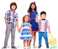 The Children's Place: FREE Shipping Today Only + $5.99 & Under Clearance = Great Deals on Shoes – Hip2Save