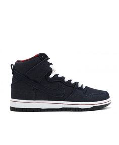 quality design cdd53 9dd5f Let your feet do all the talking with this season s Nike men s Dunk shoes  with great discount, All sizes are avaliable.