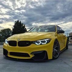 目で見て楽しむ❗️ 最新自動車ニュース❗️ https://goo.to/article #BMW #car #news #video #photo #geton