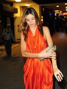 Miranda Kerr Handbags