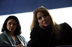 """The Press Conference of """"Expomamma, Salone Nazionale della Mamma e del Bebé"""". Powered by Triumph Group International & Artemisia #TriumphGroupInt #Artemisia"""