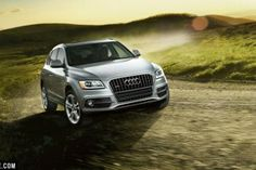 2014 Audi Q5 Lease Deal - $639/mo ★ http://www.nylease.com/listing/audi-q5/ ☎ 1-800-956-8532  #Audi Q5 Lease Deal