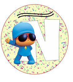 Blogger Templates, Smurfs, Sonic The Hedgehog, Fictional Characters, Art, Ideas, Alphabet, Events, Lyrics