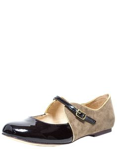 Bleeker Brown/Taupe