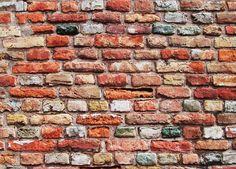 brick desktop wallpaper hd wallpapers