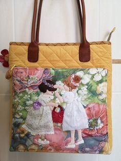 Diaper Bag, Quilts, Bags, Handbags, Diaper Bags, Quilt Sets, Mothers Bag, Log Cabin Quilts, Quilting