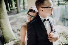 happy, couple, love, 4ever, team, Glück, glücklich, Liebe , Paar, elopement, wedding, hochzeit, beloved stories, beloved, couple, love, liebe, brautkleid, rosa, bridal dress, vintage, freie trauung, klostermühle, fotograf, photograph, sabine lange, hochzeitsfotograf, hannover, weddingphotograph