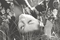 I had an absolutely wonderful time doing pictures of this sweet girl! #photography #nature #bohemian #boho #blackandwhite #photographyposes #portraits