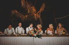 WEBSTA @ botanicaweddings - Tag those who will stand beside you one your wedding day 👇🏻#BotanicaWeddings #BotanicaBride
