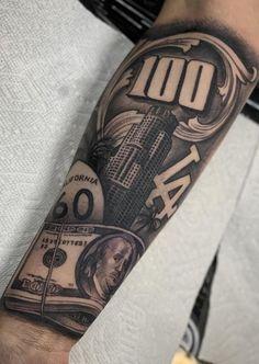 Forarm Tattoos, Cool Forearm Tattoos, Dope Tattoos, Baby Tattoos, Body Art Tattoos, Tattos, Sketch Tattoo Design, Tattoo Sleeve Designs, Tattoo Designs Men
