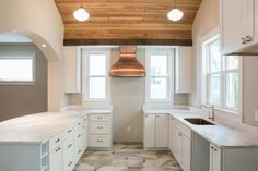 House Crashing: A Jaw-Dropping Old House Transformation (Young House Love) Heart Pine Flooring, Pine Floors, Home Renovation, Home Remodeling, Kitchen Remodeling, Secret House, Young House Love, Furniture Makeover, Home Kitchens