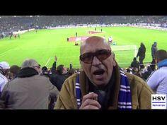 ▶ HSV - Werder Bremen 2:0 - Es gibt einfach nichts schöneres, als gegen Bremen zu gewinnen :-)