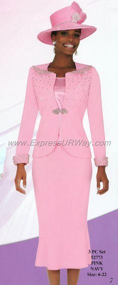 Spring 2015 Pink Navy Sizes 6-22