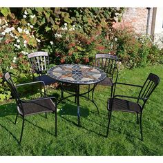 26 best garden furniture images bench seat cushions coffee table rh pinterest com