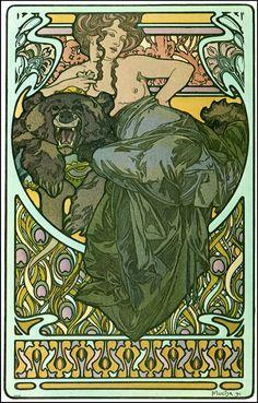 Alphonse Mucha Art 140.jpg
