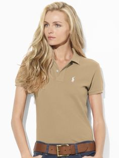1bfaf3af86c Ralph Lauren Womens Short Polo T Shirts Online Store Uk Navy Outlet ...