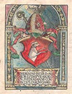 16. Jahrhundert
