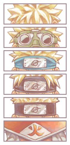 Uzumaki.Naruto.full.2100795.jpg (533×1102)