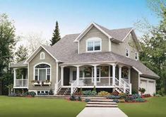 Love to have this home but it would need to also have a 3-4 car garage for my boyfriend lol!   Google Image Result for http://images.kw.com/mc_photos/0/0/0/000210//library/georgia_foreclosed_homes_1289798059313.jpg