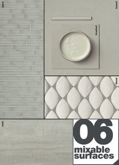 From Italy with fervor: Materia Project - casamood #new #collection #style #materiaproject #materia #casamood #florim #florimceramiche #ceramics #lasvegas #nevada #coverings #coverings25 #anniversary #whatsnew
