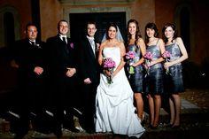 my @ Avianto Bridesmaid Dresses, Prom Dresses, Formal Dresses, Wedding Dresses, Bride Groom, Wedding Day, The Incredibles, Fashion, Bridesmade Dresses