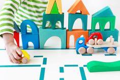 bajo wooden toys