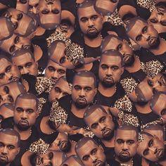 So many new good Kimojis launching tomorrow! #kimk #kimkardashian