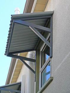 45 new Ideas for garden shade structure modern pergola decks
