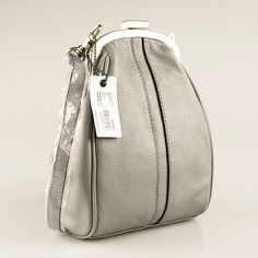 f9e2d4683405 Explore and buy the latest range of Mimco bags and wallets online from…