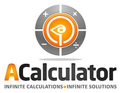 http://www.acalculator.com/us-1040ez-tax-estimator.html - Google Search