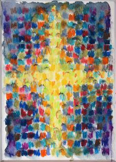 Little Shining Cross 5