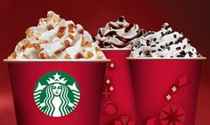 Groupon - $ 5 for a $10 Starbucks Card eGift in Online Deal. Groupon deal price: $5