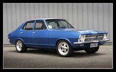 LC 4dr Holden Muscle Cars, Aussie Muscle Cars, Holden Torana, Road Racing, Dream Garage, Cool Cars, Chevy, Pride, Ford