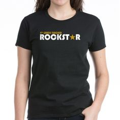 25th October 2013: Question Time - Bad Education or Rock Star Teachers? (Rockstar Edu T-Shirt)