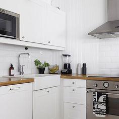 Kitchenaid, Washi, Sweet Home, Kitchen Cabinets, Inspiration, Design, Home Decor, Pictures, Kitchens