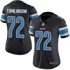 Discount 6747 Best Joey Bosa jersey images in 2017 | Nfl shop, Nike nfl  for sale