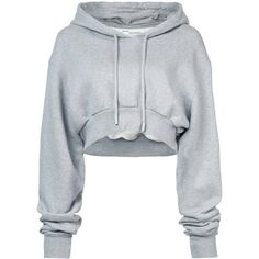 Enhance your style kudos with one of the striking women's hoodies & sweatshirts from Farfetch. Find amazing designer hoodies for women from top luxury brands. Teen Fashion Outfits, Swag Outfits, Dance Outfits, Outfits For Teens, Teens Clothes, Vegas Outfits, Beach Clothes, Woman Outfits, Party Outfits